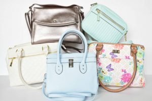Chic Spring Purses for You