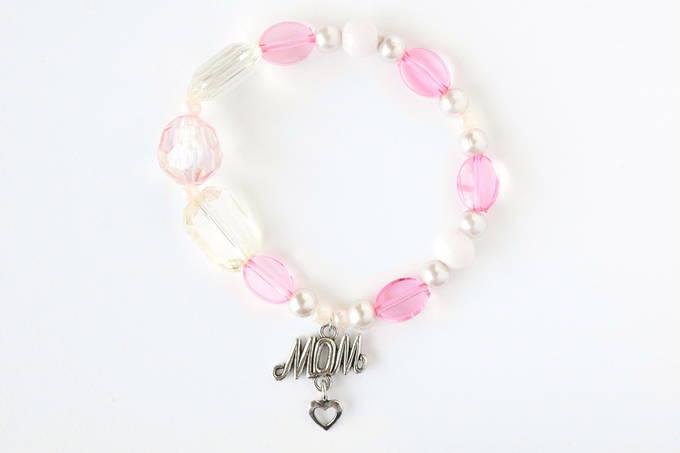 Jewelry Set - Bracelet | yesilovewalmart.com