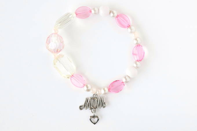 Jewelery Set - Bracelet | yesilovewalmart.com