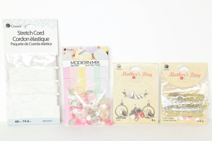 Jewelery Set - Supplies | yesilovewalmart.com