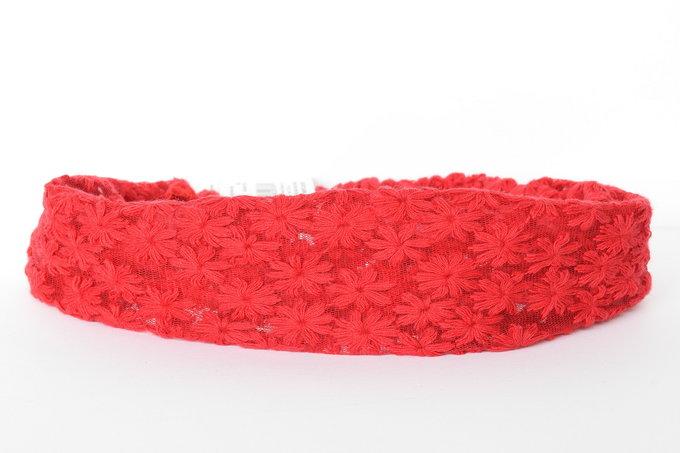 Americana Fashion - Head Wrap | yesilovewalmart.com