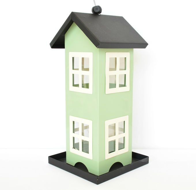 Garden-Yard Decor - Bird Feeder | yesilovewalmart.com