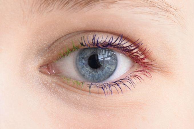 colorful-mascara-plain | yesilovewalmart.com