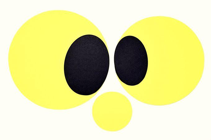 pumpkin-face-door-greeter-mouth | yesIlovewalmart.com | yesIlovewalmart.com