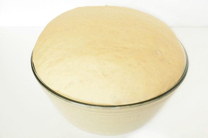 hamburger-cabbage-stuffed-buns-buns3 | yesilovewalmart.com