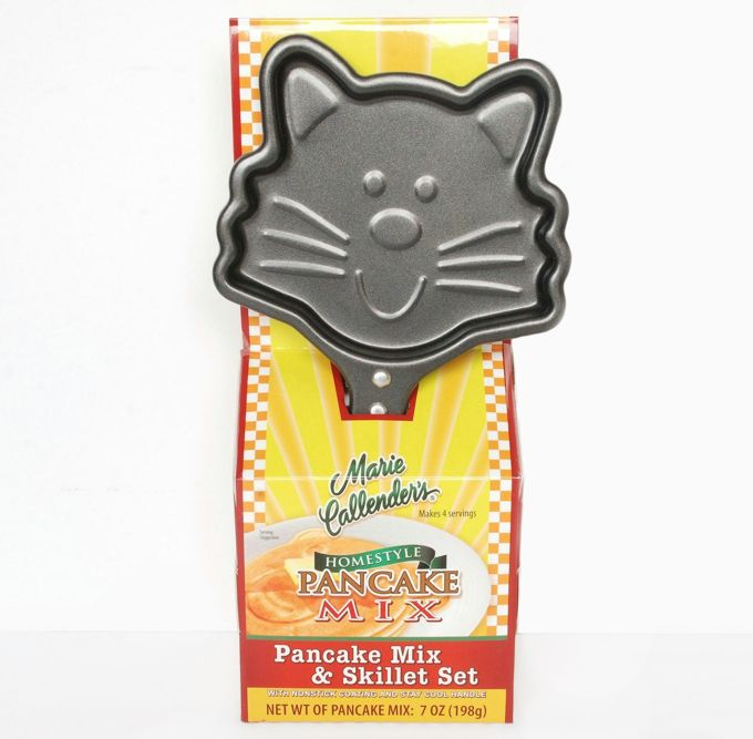 pancakes-for-kids-skillet-set
