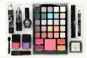 Beauty Sets – Be Gorgeous