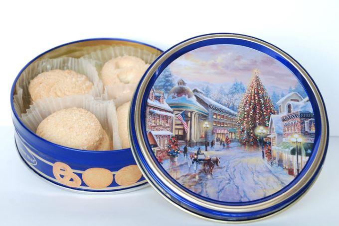 Gifts for Her - Premium Cookies, Original Gourmet | yesilovewalmart.com