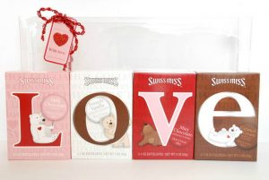 Valentines - Gifts for Her | yesilovewalmart.com