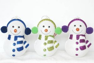 Christmas Ornaments | yesilovewalmart.com