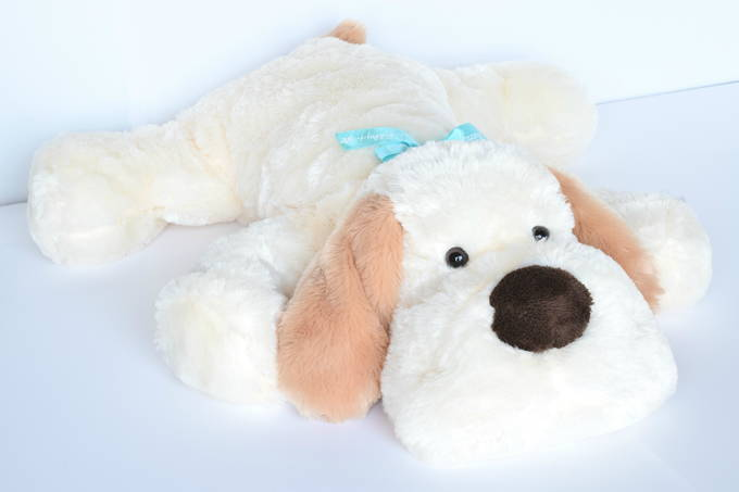 Easter Basket Gifts - Dog | yesilovewalmart.com