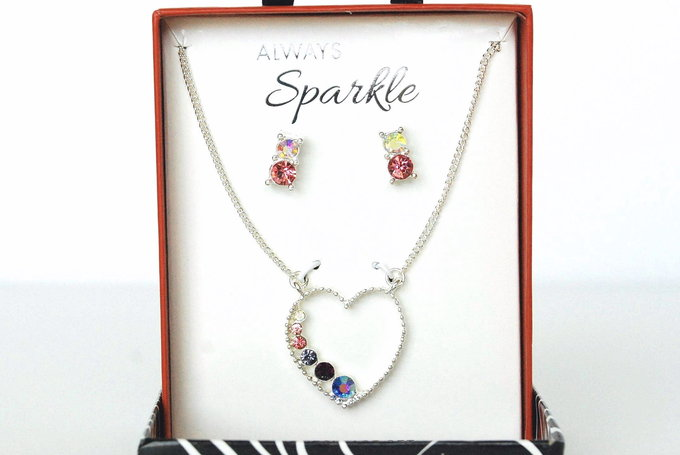 Gifts for Her | yesilovewalmart.com
