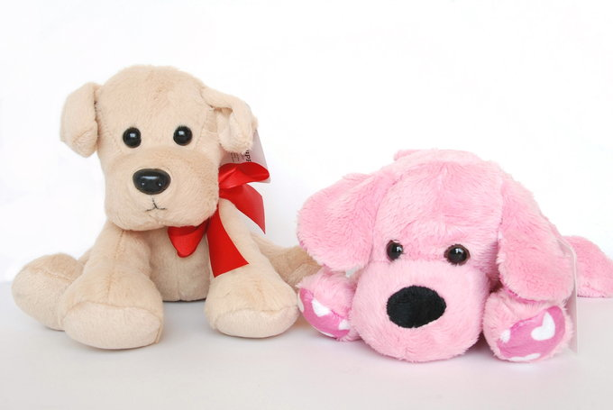 Valentines - Gifts for Kids | yesilovewalmart.com