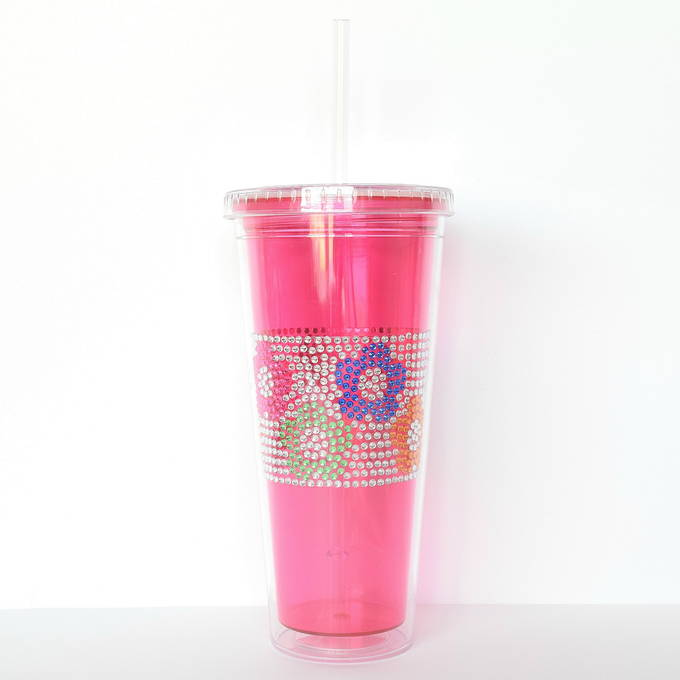 Mothers Day Gifts - Tumbler | yesilovewalmart.com