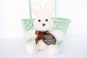 Easter Basket Gifts | yestilovewalmart.com