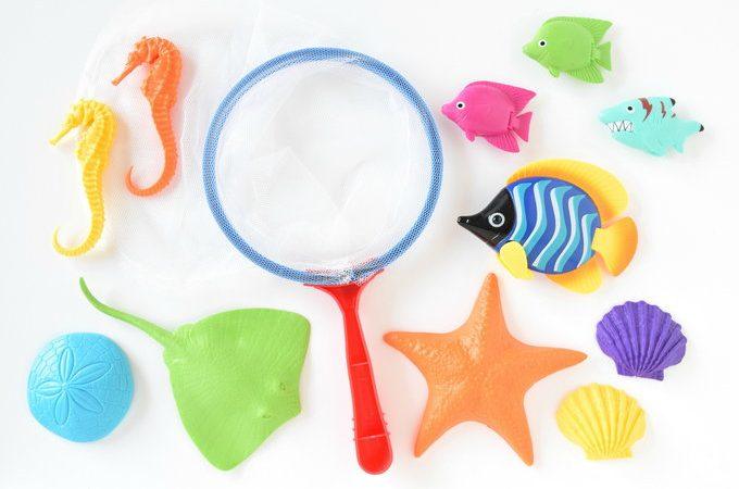 Summer Toys | yesilovewalmart.com