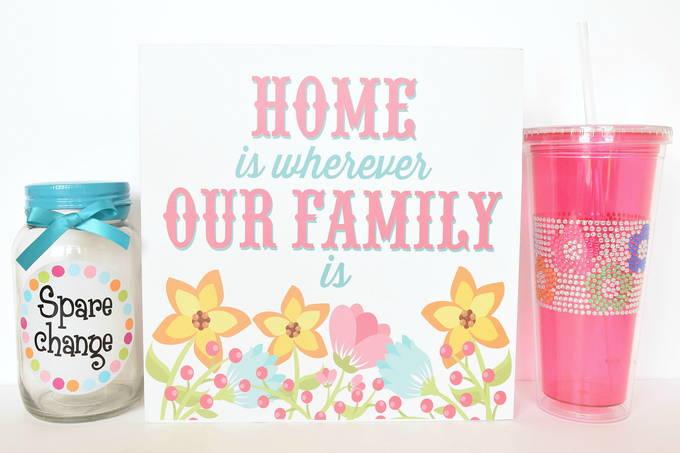 Mothers Day Gifts | yesilovewalmart.com