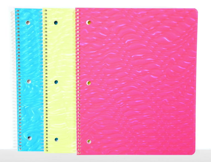 School Supplies - Notebooks | yesilovewalmart.com