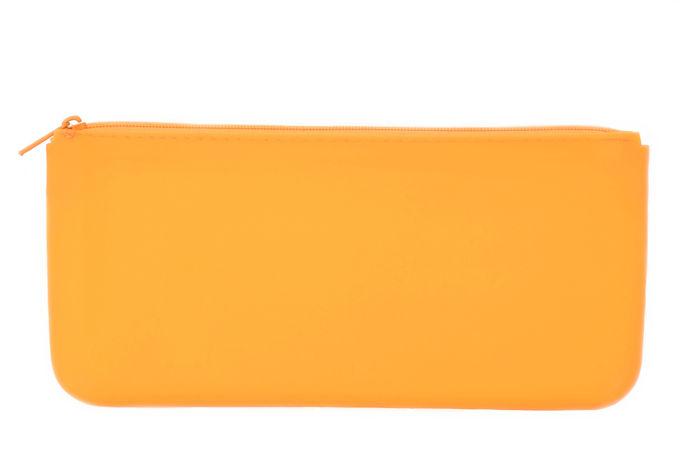 School Supplies - Pencil Pouch | yesilovewalmart.com