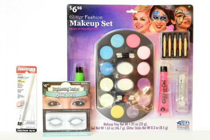 face-painting-colorful-supplies