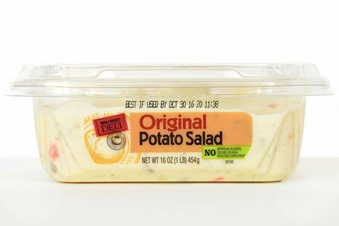 original-potato-salad-container | yesilovewalmart.com