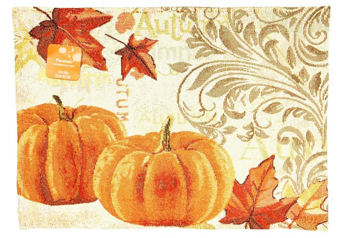 fall-scarecrows-pumpkins-placemat