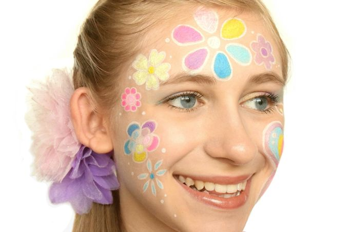face-painting-colorful-model2