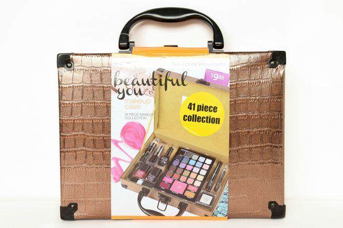 Beauty Sets - Secret Lace 2 | yesilovewalmart.com