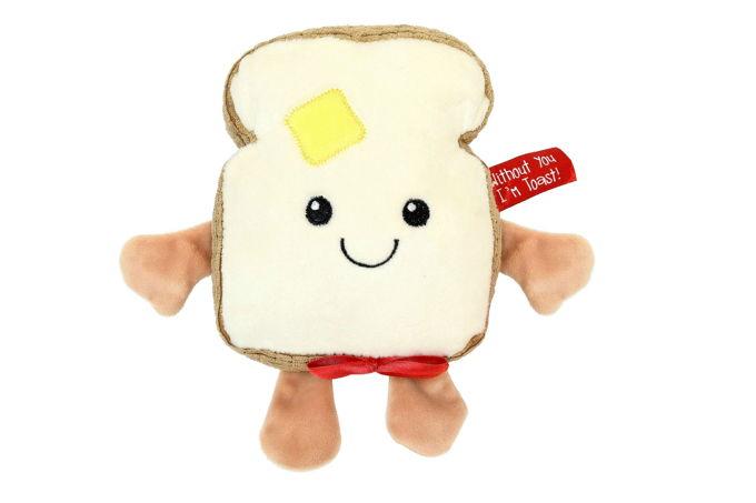 Valentines Gifts - Toast | yesilovewalmart.com