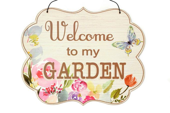 Garden, Home Decor - Garden | yesilovewalmart.com