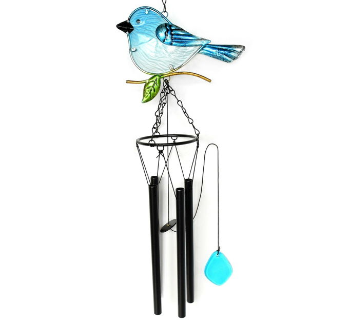 Garden, Home Decor - Wind Chime | yesilovewalmart.com