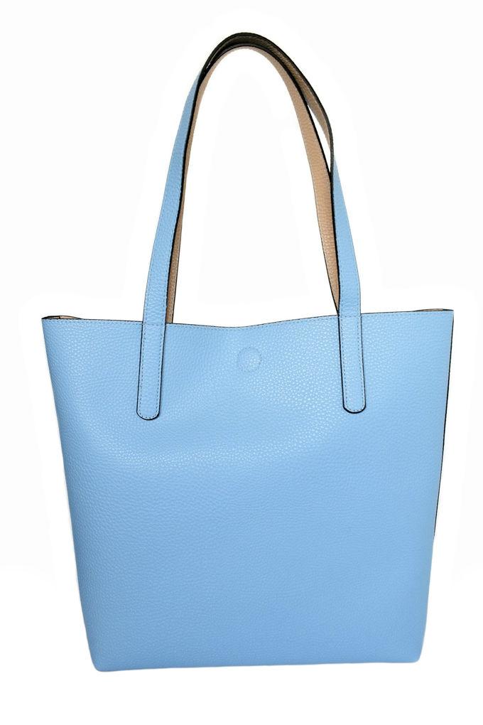 Summer Purses - Classic Tote Handbag | yesilovewalmart.com